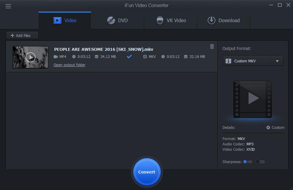How-to-Convert-Brrip-MKV-Movie-to-700MB-Size-MP4-File