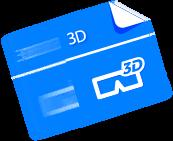 iFun Video Converter 1.0.1.2606 (Freeware) 2016 save-high-icons01.pn