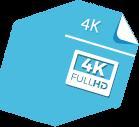 برنامج iFun Video Converter 1.0.1.2606 (Freeware) بوابة 2016 save-high-icons03.pn